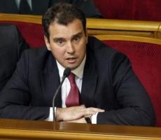 Министр экономразвития Украины начал массовую чистку