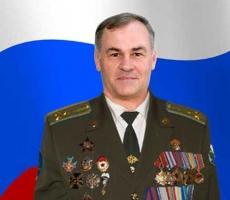 Приднестровского полковника депортировали из Кишинева в Москву