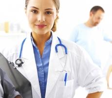 В новогодние праздники молдавские врачи будут работать по особому графику