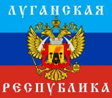 В ЛНР не будут брать пленных
