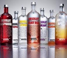 С 1 января 2015 в Украине усиливается контроль за перемещением спирта
