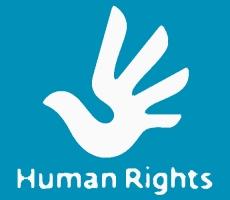 В России расширят перечень возможностей Уполномоченного по правам человека