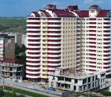 В Молдове падают цены на недвижимость