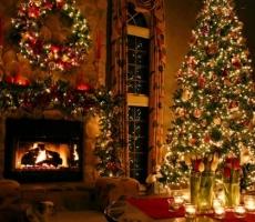 Налогообложение НДС операций по продаже новогодних подарков в Украине