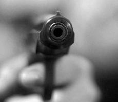 В Одесской области произошло вооруженное нападение на граждан Молдовы