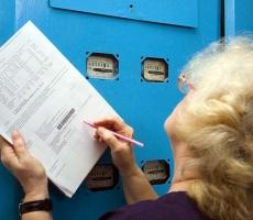 В Молдове поднимут тарифы на коммунальные услуги