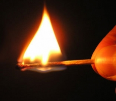 В городах Украины продолжают систематически отключать электроэнергию