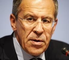 Сергей Лавров: Сотрудничество Вашингтона с Москвой принесено в жертву идеологии НАТО
