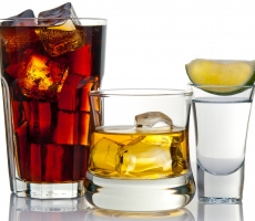 В Украине усиленна ответственность за несоблюдение законодательства в сфере производства и оборота спирта