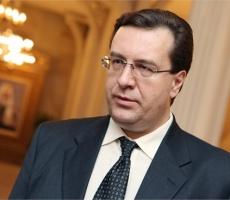 Экс-спикер Молдовы Мариан Лупу: Члены партии ПКРМ не войдут в состав кабинета министров