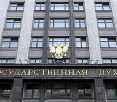 Депутаты Приднестровья заручились поддержкой из Москвы