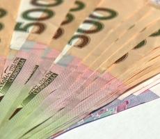 В Украине налогоплательщик имеет право включить в налоговую скидку благотворительные средства