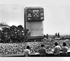 25 лет назад в Приднестровье провели первый референдум