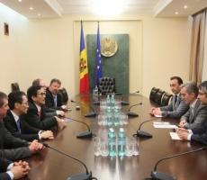 Молдова ищет новых инвесторов
