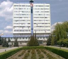 Молдавский металлургический завод вернулся в собственность Приднестровья