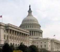 США выделят 168 млн. долларов на усиление внешней безопасности Молдовы, Грузии и на Украины