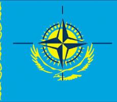На Востоке Украины обнаружены элементы боеприпасов из стран НАТО