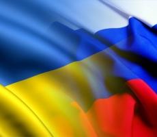 С 1 марта 2015 года въезд по внутренним паспортам для граждан России на территорию Украины будет отменен