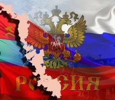 Спортсмены из Приднестровья получат возможность выступать за сборную России