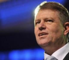 Новоизбранный президент Румынии намерен посетить Молдову