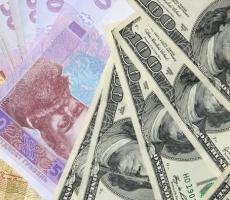 """На """"7-ом километре"""" в Одессе скупают доллары по высокому курсу"""