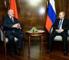 11 февраля в Минске продолжатся переговоры в нормандском формате
