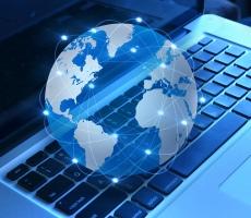 Плательщики Киевского района Одессы признают: отчитываться через Интернет быстрее и комфортнее