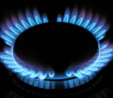 Молдова станет меньше платить за российский газ