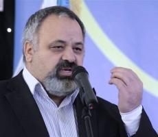 Союн Садыков: «Визит Путина в Египет дал толчок сближению России и арабского мира»
