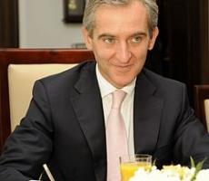 В Молдове не могут определиться с кандидатурой на пост премьера