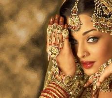 Когда женщину унижают - начинается Махабхарата