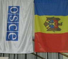 Миссия ОБСЕ в Молдове пришлагает исследователей для Программы по Демократизации и Правам Человека