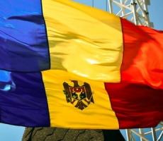 Власти Румынии поздравили граждан Молдовы с избранием премьера