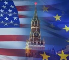 Канада и ЕС ввели новые санкции в отношении россиян