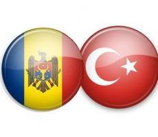 В Турции открылось Консульство Молдовы