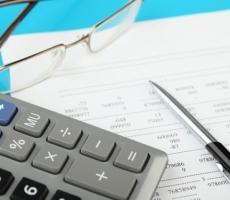 В Приднестровье проведут реформы в налоговой системе