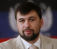 ДНР: Киев усилил экономическую блокаду Донбасса