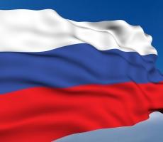 3 марта в России состоится заседание Высшего Государственного Совета (ВГС) Союзного государства