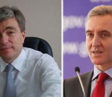 Первые лица Молдовы покидают фракцию ЛДПМ