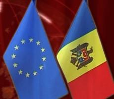 ЕС продолжит подталкивать Молдову к европейскому курсу