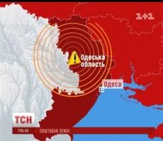 В Одесской области тренеруются разгонять протестные акции
