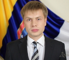 В Москве полиция задержала украинского депутата