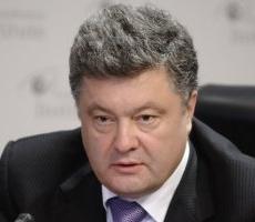 Украина обратиться к ЕС и ООН с просьбой о введении миротворцев