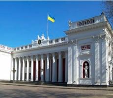 Выборы в Одессе прошли при крайне низкой явке избирателей