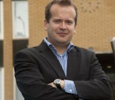 На Украине избили финского политика и журналиста