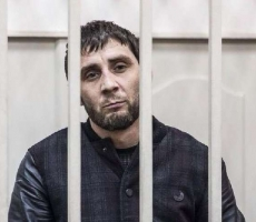 Немцова убили на религиозной почве