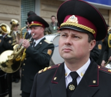 Выборы в Одессе показали недоверие к политике большинства горожан