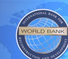 Всемирный Банк окажет поддержку Молдове