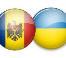 В Кишиневе обсудили аспекты молдавско-украинского сотрудничества в военной области