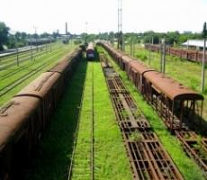 Грузовые железнодорожные перевозки через Приднестровье продолжатся